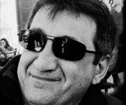ΣΟΚ στην Καλαμάτα! Νεκρός γνωστός δημοσιογράφος! Άγνωστες ακόμη οι συνθήκες θανάτου!
