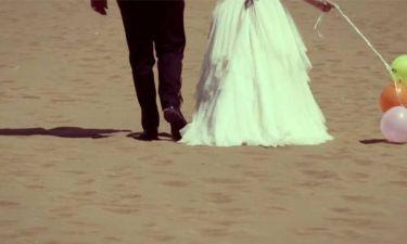 Κεφαλονιά: Όλη η αλήθεια για το γάμο 85χρονης με 33χρονο – Παντρεύτηκαν τελικά ή όχι;