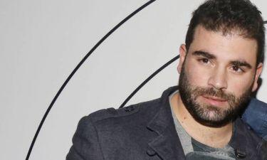 Παντελής Παντελίδης: «Δεν έχω πάει ποτέ σε ωδείο»