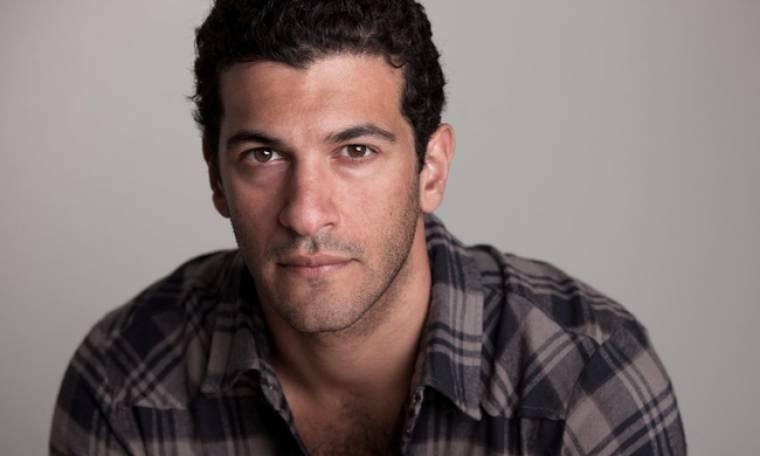 Simon Kassianides: « Δεν υπάρχει δικαιολογία, κύριοι! Βγάλτε τα τρίμερ από τα νεσεσέρ »