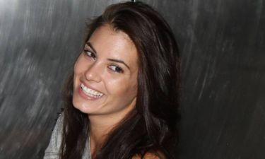 Μαρία Κορινθίου: «Δεν μπορούμε να ξέρουμε τι θα γίνει στο φινάλε »