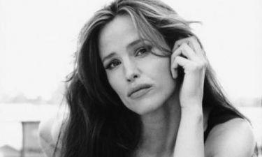Η μυστηριώδης εμφάνιση της Jennifer Garner με κοιλίτσα και η... αναπάντεχη συντροφιά της