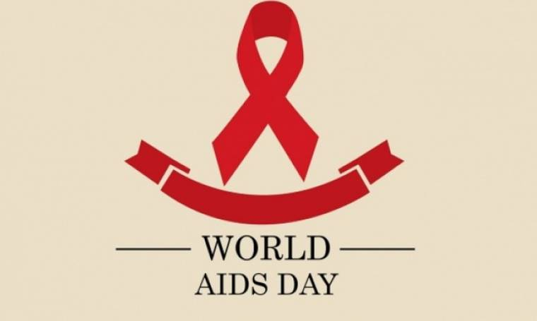 Παγκόσμια ημέρα AIDS: Μεταδίδεται το AIDS με το σάλιο; Μύθοι και αλήθειες