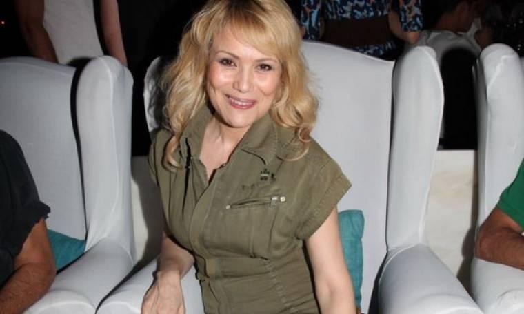 Κωνσταντίνα Μιχαήλ: «Δεν είχα ποτέ την επιθυμία να κάνω παιδιά»
