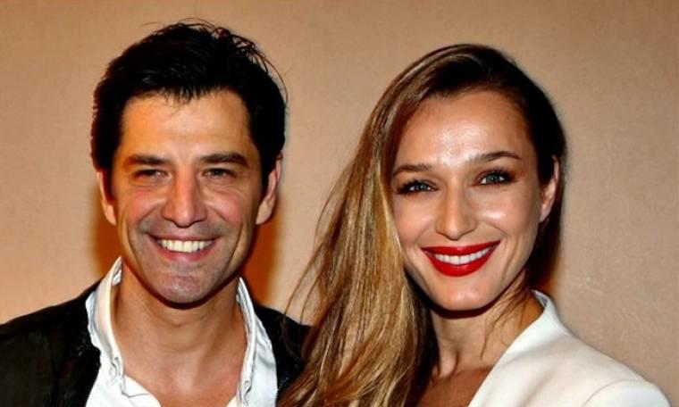 Σάκης Ρουβάς: «Η Κάτια όλο κάτι 'δεν' λέει στις προτάσεις γάμου που της κάνω»