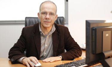 Τάσος Τέλλογλου: «Έχω σκεφτεί πολλές φορές να φύγω από την Ελλάδα»
