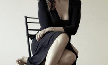 Ελληνίδα ηθοποιός δηλώνει: «Βγαίνω βόλτα με τον εγγονό μου και με ρωτάνε πότε έκανα τέταρτο παιδί»