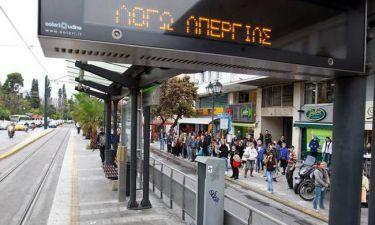 Απεργία: Πώς θα κινηθούν σήμερα Πέμπτη (3/12) τα Μέσα Μαζικής Μεταφοράς
