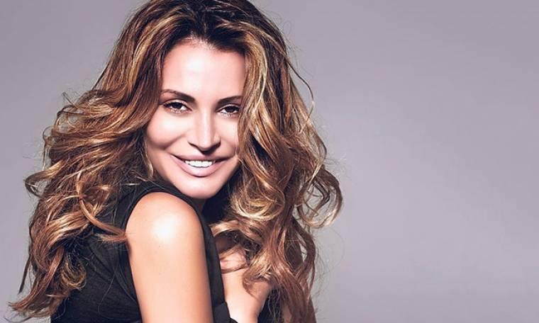 Μαρία Καλάβρια-Φάις: «Έχω κάνει ενέσιμα σε ηλικία 26 χρονών»