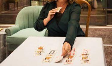 Ποια Πασίγνωστη πρωταγωνίστρια λέει: «Παίζαμε μπιρίμπα τρεις ημέρες συνεχόμενα. Είμαστε του γιατρού»