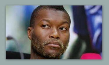 Djibril Cisse: «Σταματάω το ποδόσφαιρο για να κάνω μια επέμβαση»