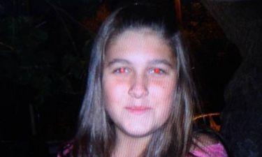 Θεσσαλονίκη: Συγκέντρωση διαμαρτυρίας για την 13χρονη που πέθανε από αναθυμιάσεις μαγκαλιού