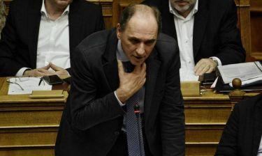 Νέα στοιχεία: Ο Σταθάκης «ξέχασε» να δηλώσει στο πόθεν έσχες 1,8 εκατ. ευρώ και 38 ακίνητα!