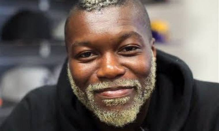 Djibril Cisse: «Συνειδητοποίησα ότι δεν γίνεται να συνεχίσω άλλο το ποδόσφαιρο»