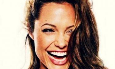 Η πρώτη συνέντευξη της Angelina Jolie μετά τις πολύ κακές κριτικές της ταινίας της