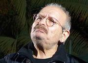 Η κατηγορία για την δολοφονία της γυναίκας του και η μεταφορά 250.000 LSD
