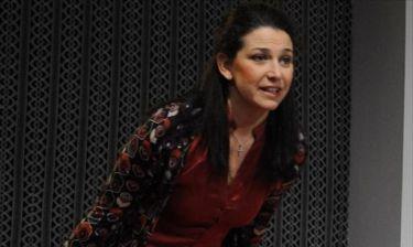 Τι κάνει τώρα η πρωταγωνίστρια της «Λάμψης» κόρη του Γιάννη Ευαγγελίδη;