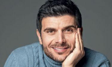 Μάνος Γαβράς: «Έχω βιώσει οικονομικές δυσκολίες»