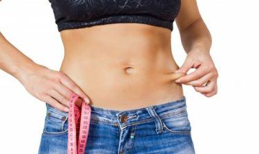 Ποια είναι τα βακτήρια μας βοηθούν να χάσουμε βάρος
