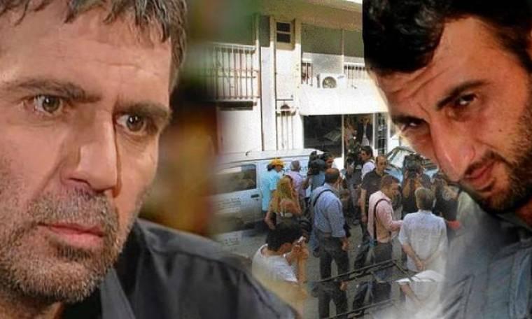 Οι λεπτομέρειες της δολοφονίας Σεργιανόπουλου απο το βιβλίο του Σόμπολου (Nassos blog)