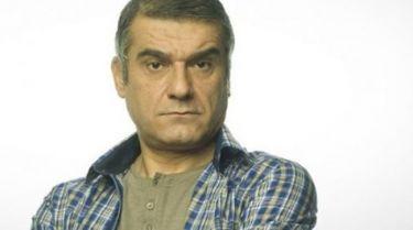 Κώστας Αποστολάκης: «Ήταν επιβλητική η παρουσία μου στην Εθνική Ελλάδος»