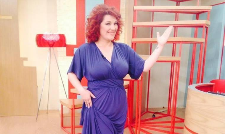Κατερίνα Ζαρίφη: «Η Ελένη είναι τελειομανής, είναι και Σκορπίνα»