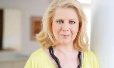 Έλενα Ακρίτα: Δεν περίμενε αυτή την απάντηση όταν πήρε τηλέφωνο στην «Κιβωτό»