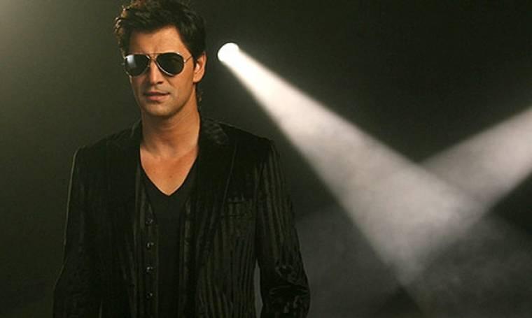 Το δίλημμα του Ρουβά: Παρουσιαστής στο X-Factor ή κριτής στο Rising Star;