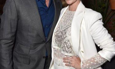Λέτε; Aν οι φήμες είναι αληθινές, τότε μιλάμε για το πιο hot ζευγάρι του Hollywood