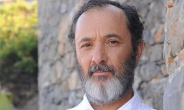 Στέλιος Μάϊνας: «Η ψυχαγωγία είναι κατανάλωση»