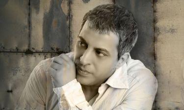 Θέμης Αδαμαντίδης: «Γλίτωσα από πνιγμό»