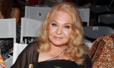 Τιτίκα Στασινοπούλου: «Έκανα μια φορά μπότοξ και το μετάνιωσα»