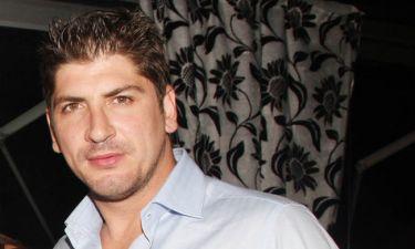 Παναγιώτης Λιαδέλης: Άνοιξε δικό του club στον Βόλο