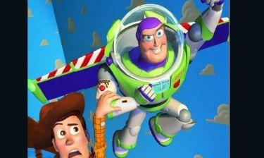 15 αξιαγάπητοι χαρακτήρες της Pixar που έκαναν τη διαφορά