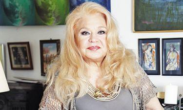 Τιτίκα Στασινοπούλου: «Δεν προκαλέσαμε ποτέ τη δημοσιότητα με τα προσωπικά μας»