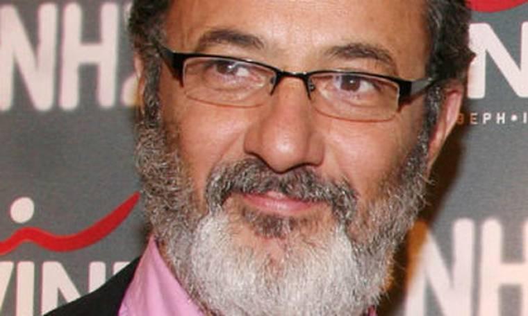 Στέλιος Μάινας: «Πρέπει να μπουν κάποιοι κανόνες αυτοπροστασίας του επαγγέλματος μας »