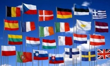Κάντε το τεστ και ανακαλύψτε την πραγματική σας... εθνικότητα!