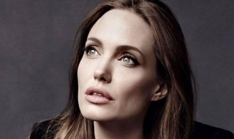 Ο απόλυτος διασυρμός της Angelina Jolie και οι υπόνοιες για καρκίνο