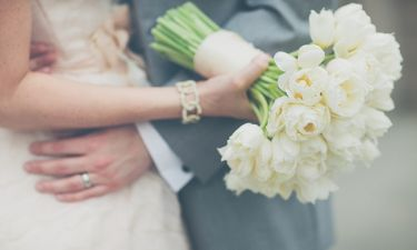 Οι χρυσοί γάμοι του Χόλιγουντ για το 2015!