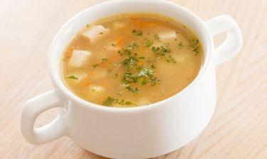 Τροφές-σύμμαχοι ενάντια στο κρύο
