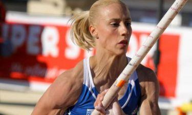 Απειλείται η ζωή της Νικόλ Κυριακοπούλου