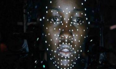 Ο Πόλεμος των Άστρων μέσα από τα μάτια των πρωταγωνιστών του