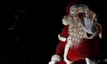 Χριστούγεννα; Αποφύγετε αυτά τα μέρη...