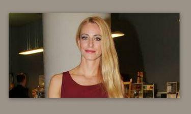 Μανωλάκου για Κιτσινέλη: «Σέβομαι τη Χρυσάνθη αλλά δεν ενστερνίζομαι της απόψεις της»