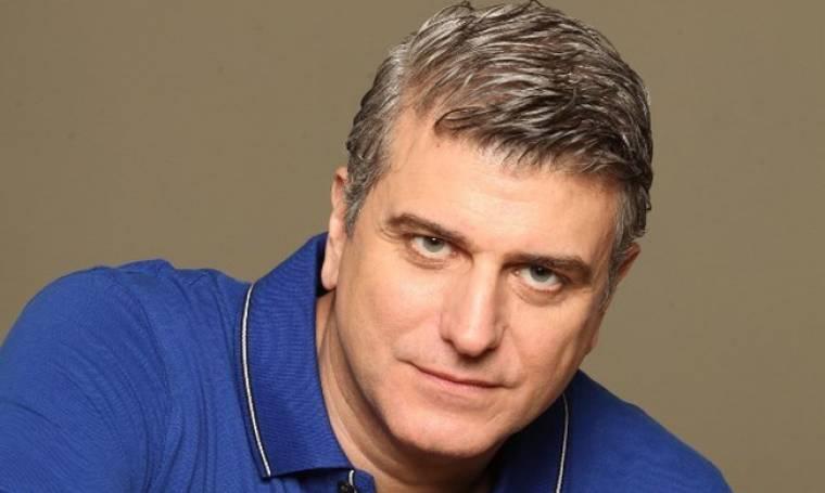 Κυριακίδης: Τι αποκαλύπτει για το νέο ζευγάρι της «Μουρμούρας»