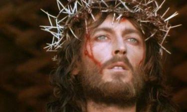 Έτσι ήταν στην πραγματικότητα το πρόσωπο του Ιησού Χριστού (φωτό)