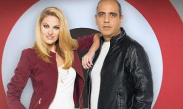 Βλεπάκη-Γιαννακίδης: «Εμείς λέμε μόνο μεγάλες αλήθειες»