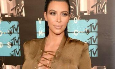 Kim Kardashian: Η νέα ανατριχιαστική αποκάλυψη μετά τη γέννηση του γιου της