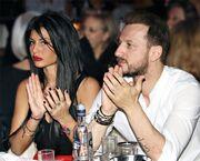 Αυτός είναι ο νέος έρωτας στην ελληνική showbiz