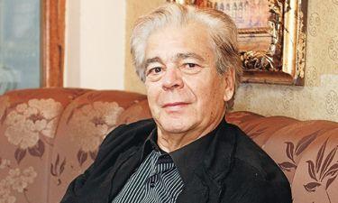 Γιάννης Μόρτζος: Όλα όσα αποκάλυψε για τον Κάρολο Κουν